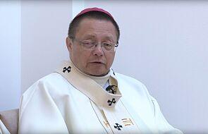 Abp Grzegorz Ryś o tym, jak nie powinno wyglądać posłuszeństwo