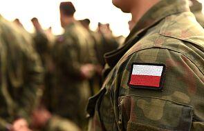 MON: wojsko utrzymuje w gotowości 14 wojskowych szpitali i 5 ośrodków medycyny prewencyjnej