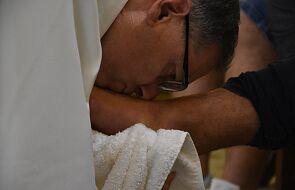 Watykan wydał bezprecedensowe zalecenia dotyczące Wielkiego Tygodnia. Te święta będą inne niż zazwyczaj