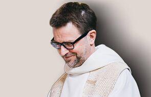 Dominikanie w Katowicach objęci kwarantanną