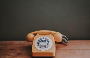 Jesus Call Center. We Wrocławiu można telefonicznie umówić się na spowiedź