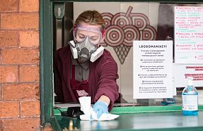 Minister Zdrowia: w ciągu kilkunastu dni możemy mieć w Polsce 10 tys. zakażonych koronawirusem