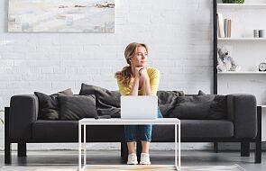 10 pomysłów, jak przetrwać kwarantannę i nie stracić sensu życia