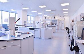 MZ: chcemy zwiększać diagnostykę koronawirusa poprzez uruchamianie laboratoriów w szpitalach
