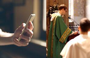 Kościół w okresie pandemii. Dominikańskie klasztory uruchamiają specjalne infolinie