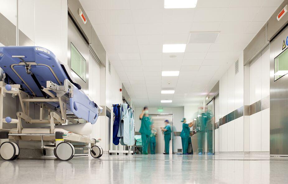 Ministerstwo Zdrowia: 222 nowe zakażenia koronawirusem, żadnego zgonu