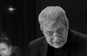 """Msza w intencji ks. Piotra Pawlukiewicza.""""Nigdy nie myślałem, że twój pogrzeb odbędzie się przy prawie pustej świątyni"""""""
