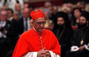 Hiszpania: kard. Omella zapowiedział msze za ofiary koronawirusa