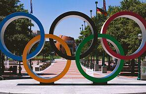 Igrzyska Olimpijskie w Tokio przełożone na 2021 rok