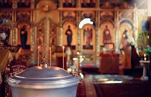 Watykan: wskazania dla Kościołów wschodnich w związku z koronawirusem