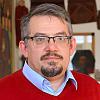 Zdjęcie autora: Prof. Krzysztof Krajewski-Siuda