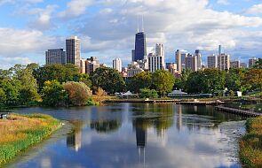 Chicago: z powodu epidemii koronawirusa przerwano III Rodzinny Kongres Ewangelizacyjny