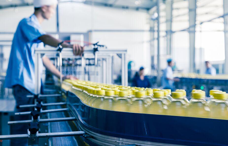 69 proc. przedsiębiorstw planuje redukcje zatrudnienia