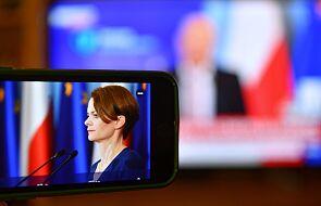 Do Sejmu wpłynął projekt zwalniający mikrofirmy z ZUS na 3 miesiące
