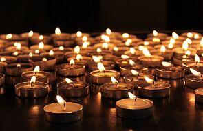 Francja: zmarł pierwszy ksiądz zarażony koronawirusem