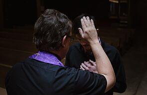 Rzecznik Episkopatu: nie jest możliwa spowiedź on-line lub przez telefon