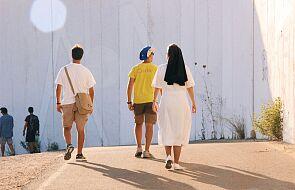 Włochy: 19 sióstr orionistek zakażonych, 5 zmarło