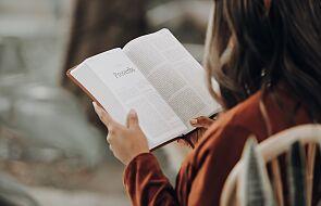 Jak usłyszeć głos Boga? Spróbuj popatrzeć na to w ten sposób