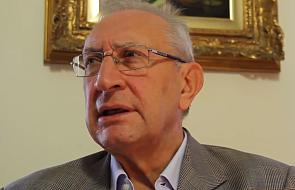 Pietro Bovati SJ do papieża i Kurii: zachwyćmy się cudem życia