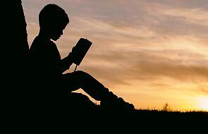 Wiara w Jezusa powoduje, że odzyskujemy niewinność i że stajemy się silniejsi w walce z grzechem