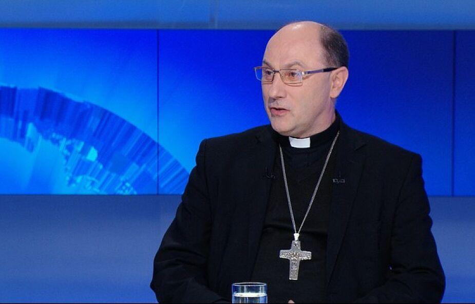 Ksiądz na mszy: koronawirus to kara za homoseksualizm i aborcję. Jest reakcja prymasa