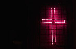 """Jestem nałogowym grzesznikiem. Jak mogę """"mocno postanowić poprawę""""?"""