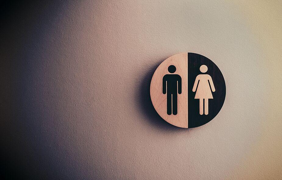 Grzech seksizmu? Piętnowali go biskupi