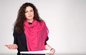 Zuzanna Radzik: dążenia katolickich feministek do zmian w Kościele są zakorzenione w wierze i Ewangelii