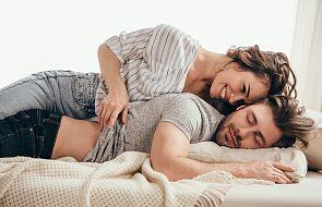 Seks w małżeństwie - jak często?