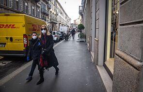 Koronawirus: dzień postu i modlitwy za chorych w Rzymie 11 marca