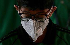 Dykasteria ds. Świeckich apeluje o spokój i odwagę wobec epidemii koronawirusa