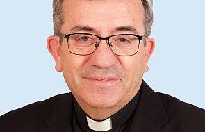 Kościół w Hiszpanii otwiera biura dla ofiar wykorzystywania seksualnego