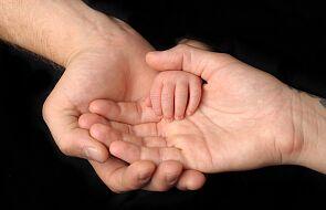 Jak w śmierci dziecka odnaleźć sens życia?
