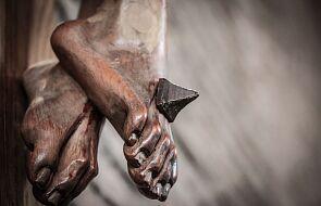 Raport OBWE dokumentuje przestępstwa na tle nienawiści wobec chrześcijaństwa