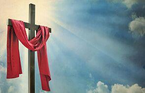 Łódź: powrót Ekumenicznej Drogi Krzyżowej