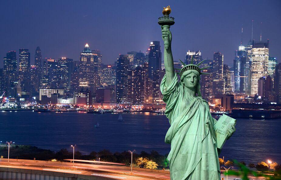 USA: Nowy Jork wprowadza nowe testy na koronowirusa