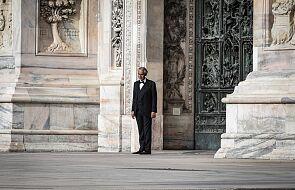 Ciarki przejdą ci po plecach, kiedy zobaczysz i usłyszysz to wykonanie Andrea Bocelliego [WIDEO]