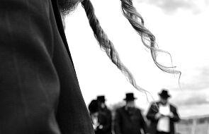 Były naczelny rabin zmarł zakażony koronawirusem