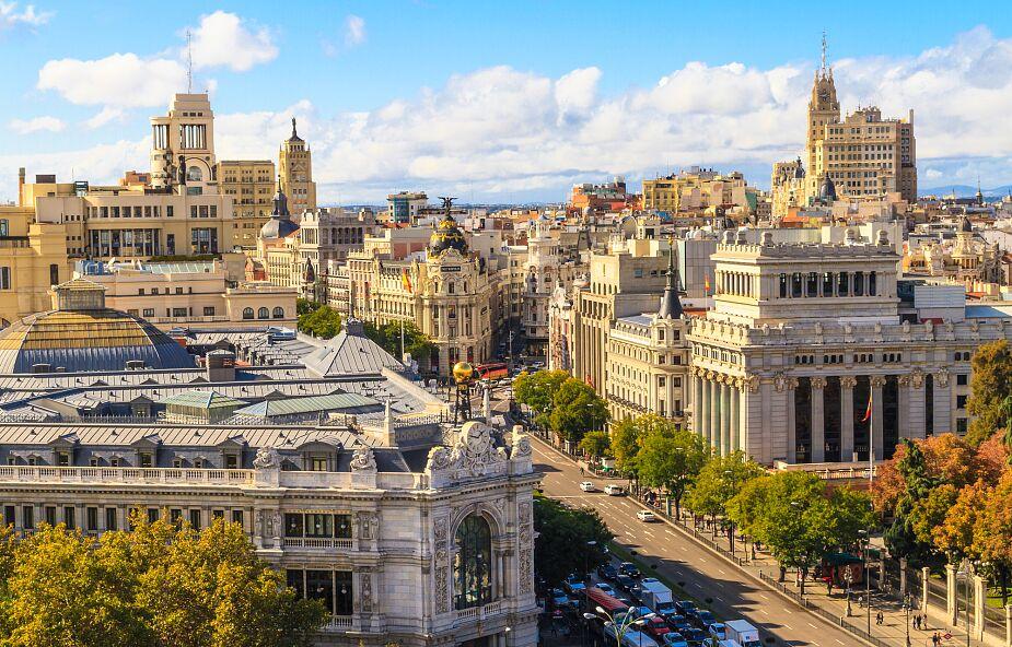 Hiszpania: burmistrz Madrytu podziękował katolikom za pomoc w walce z epidemią