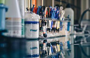 NFZ: testy na koronawirusa powszechnie dostępne dla personelu medycznego