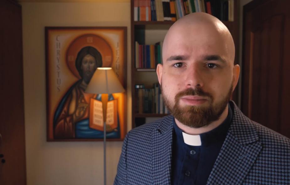 Ta modlitwa to konkretny krok ku bliskości z Bogiem. Jak praktykować medytację ignacjańską?