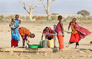 Raport ONZ: w Afryce na koronawirusa w tym roku może umrzeć 300 tys. osób