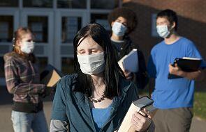 Badanie IPZ: jedynacy i osoby niereligijne najtrudniej przeżywają sytuację epidemii