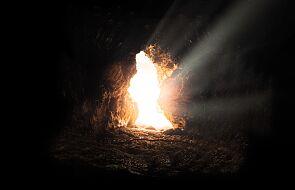 Wiara w zmartwychwstanie nie jest łatwa. Pan Jezus to rozumie