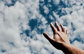 W jaki sposób przychodzi Duch Święty? Odpowiedź na to pytanie to najważniejsze zadanie dla chrześcijanina