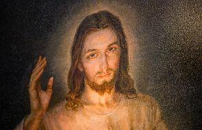 Jezus nie chce, żebyśmy zapomnieli o jednym
