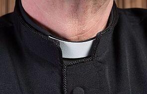 Sandomierz: duchowni diecezjalni przekazują ofiary pieniężne na walkę z epidemią