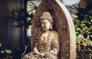 Watykańskie przesłanie do buddystów: twórzmy kulturę współczucia i braterstwa