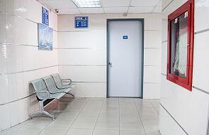 Racibórz: trzej kolejni pacjenci, którzy mieli koronawirusa, opuścili szpital