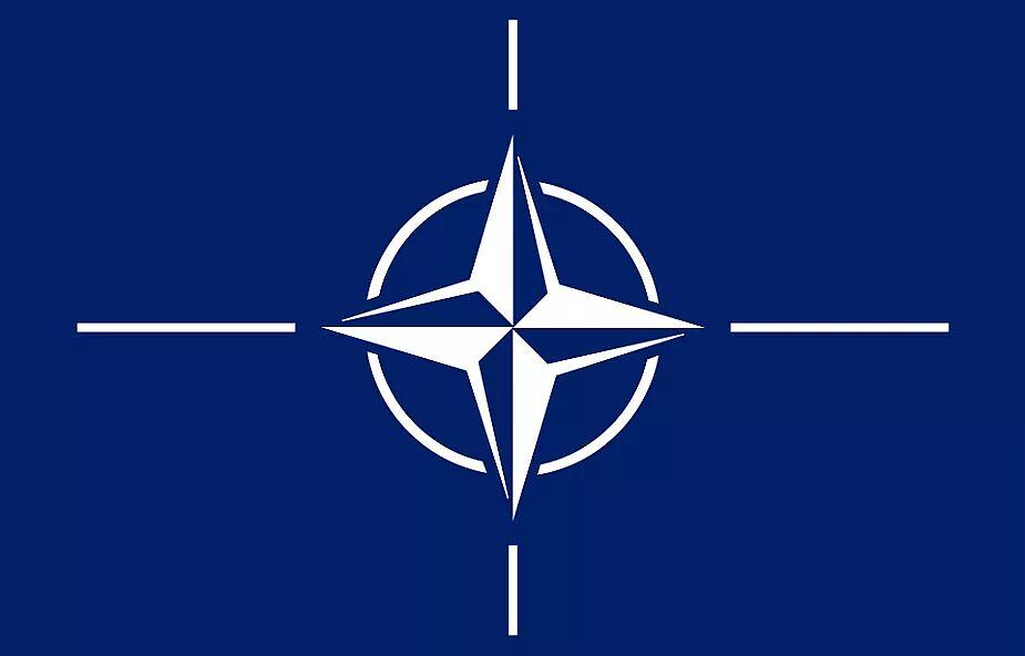 NATO ma koordynować działania państw w walce z koronawirusem